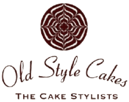 Old Style Cakes logo